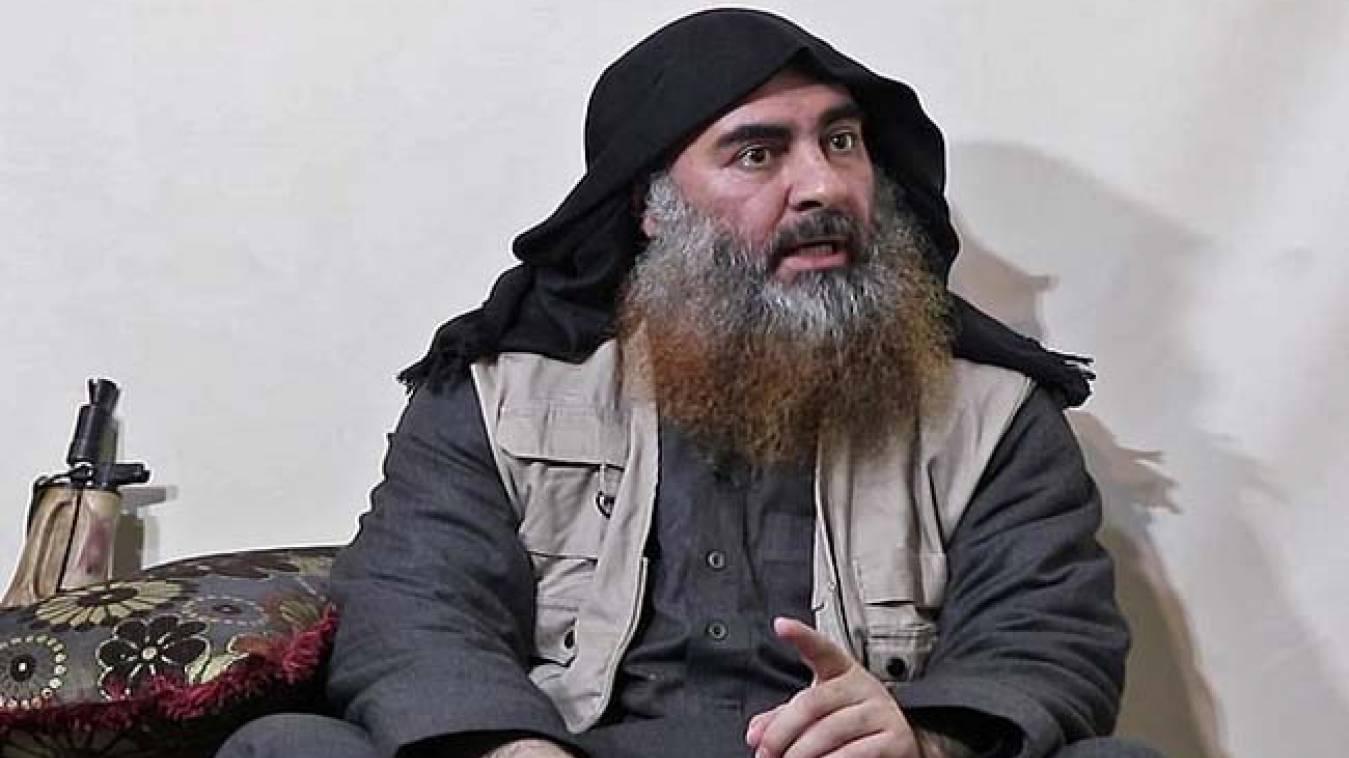 ISIS सरगना बगदादी ने अमेरिकी हमले के दौरान खुद को उड़ाया, डीएनए और बायोमेट्रिक जांच पूरीः रिपोर्ट