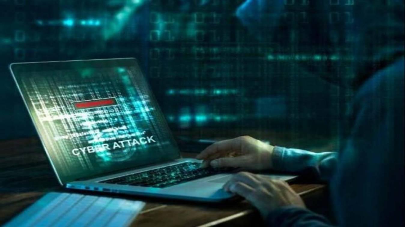 विजय दर्डा का ब्लॉग: साइबर अपराध किसी आतंकवाद से कम नहीं