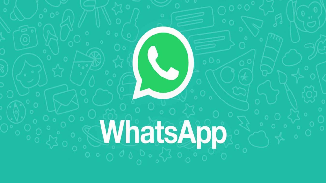 WhatsApp यूजर्स की हुए 2 अरब के पार, एक दिन में भेज रहे 60 अरब मैसेज