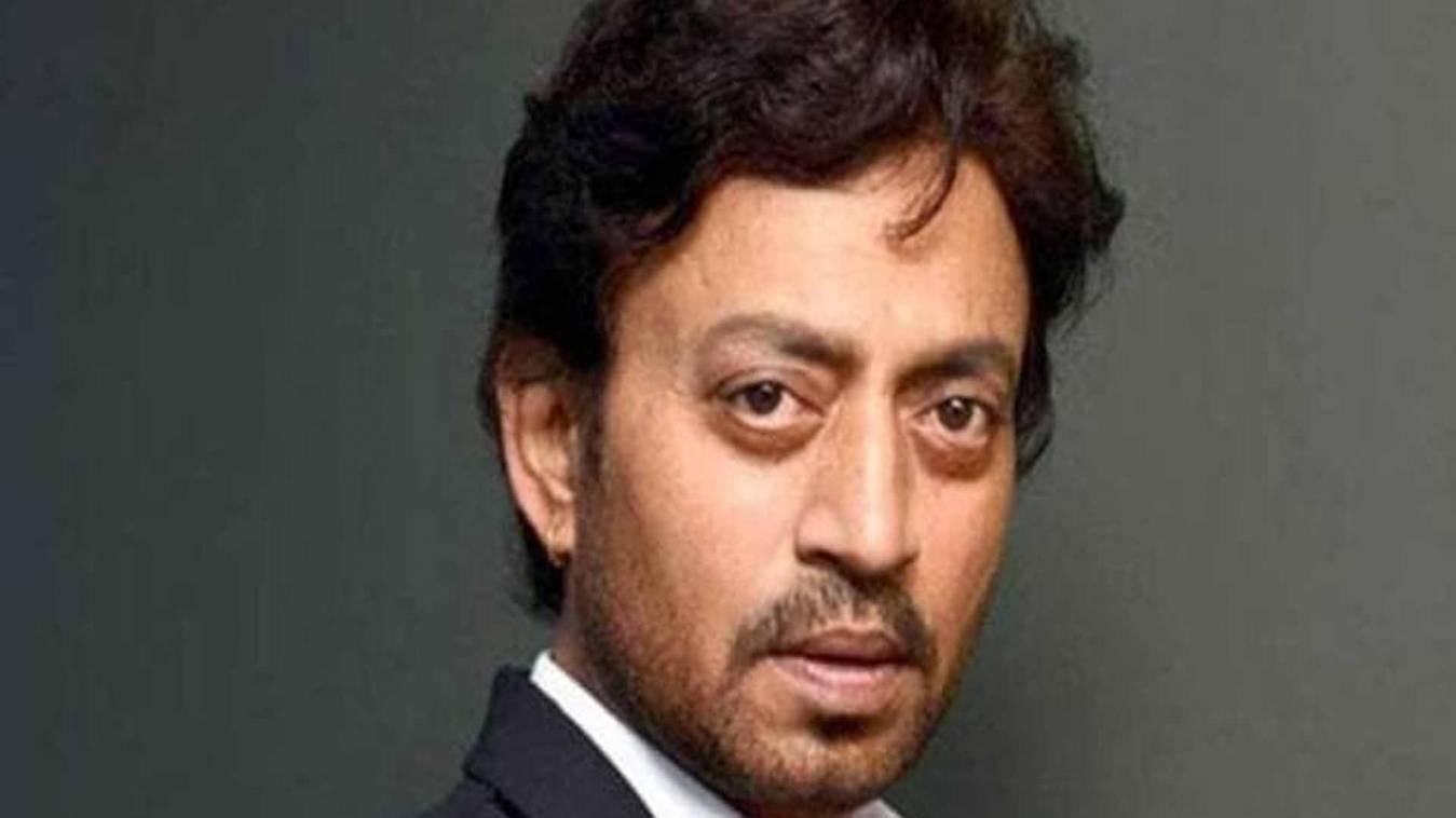 Breaking: 54 साल की उम्र में बॉलीवुड अभिनेता इरफान खान का हुआ निधन