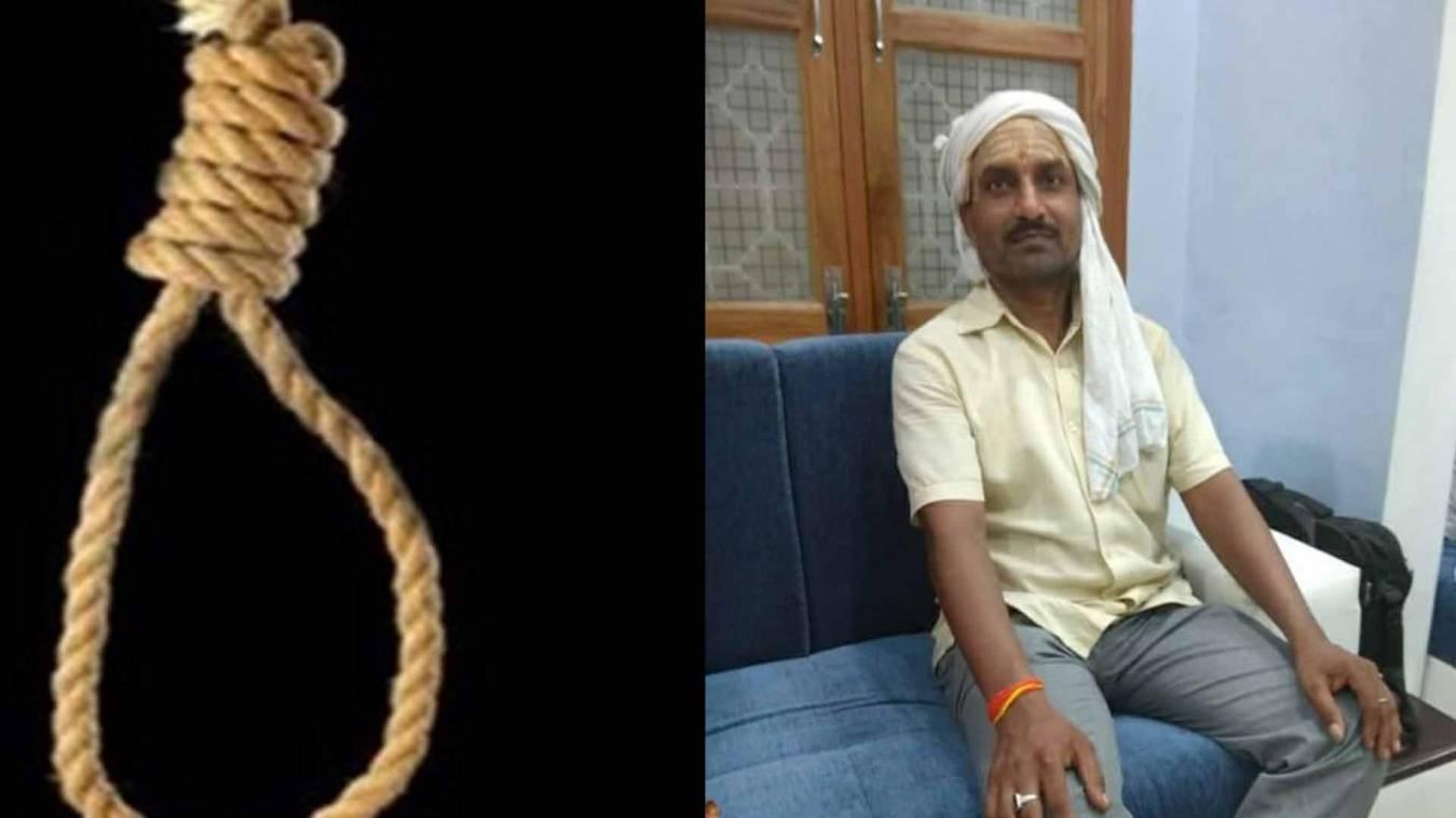 वाराणसी Breaking: श्री बनकटी हनुमान मंदिर परिसर में पुजारी के बेटे ने लगाई फांसी, मौत