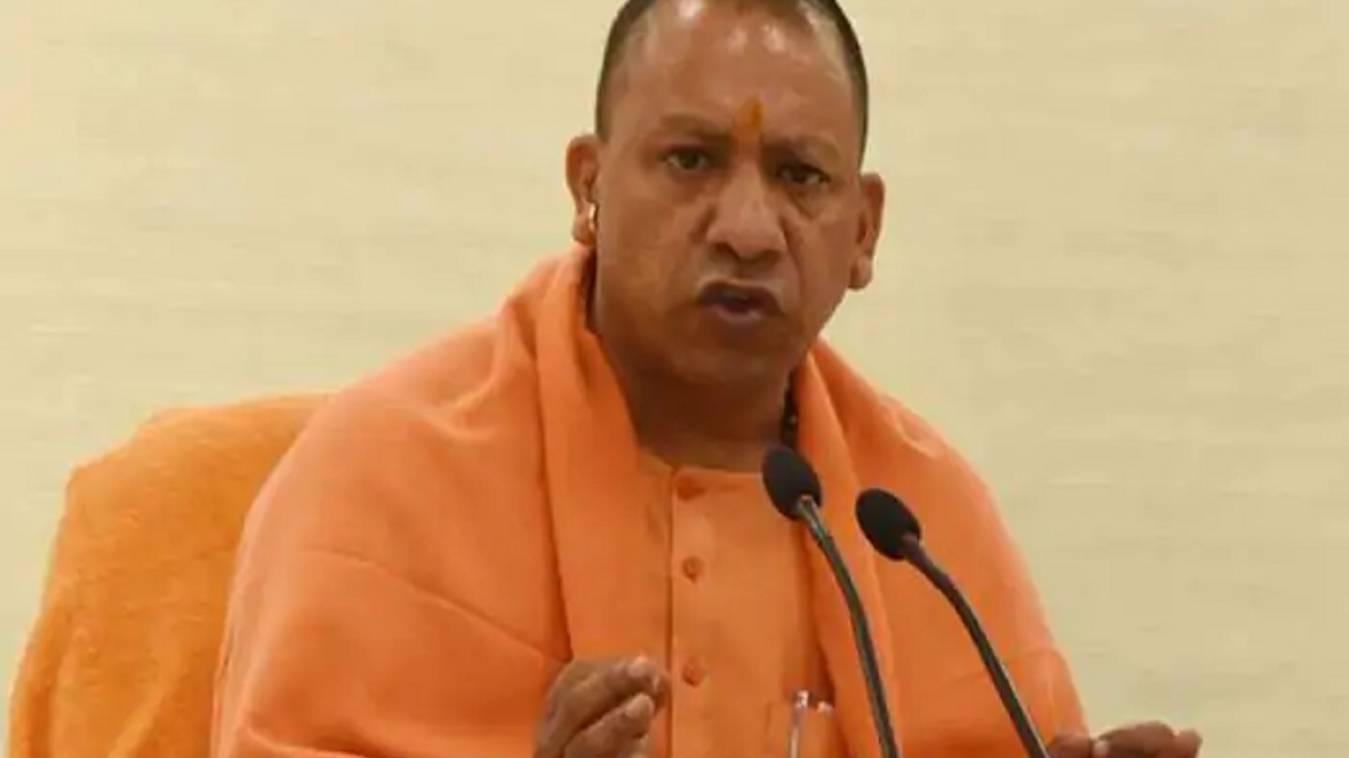 8 दिसंबर को भारत बंद: मुख्यमंत्री ने किसान आंदोलन पर दिए अहम निर्देश