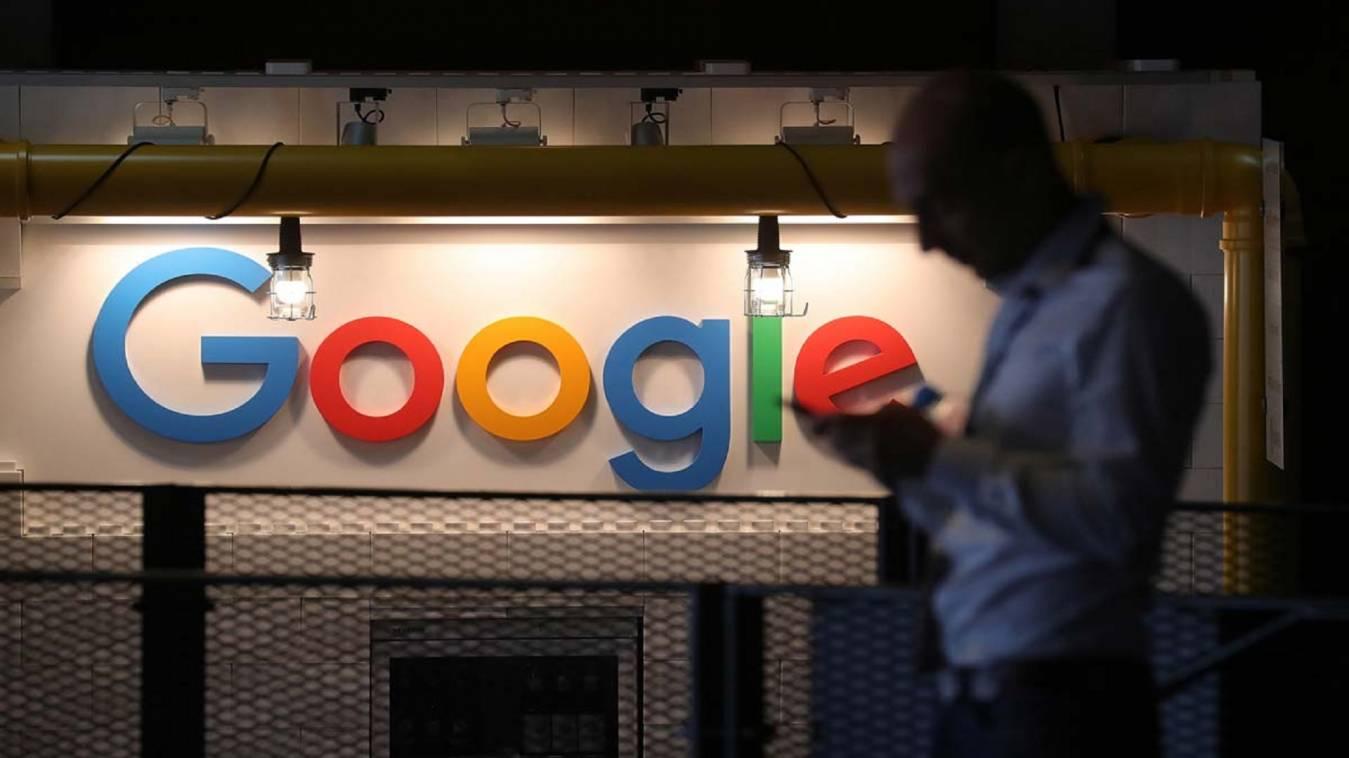 पूरी दुनिया में जी-मेल और यू-ट्यूब का सर्वर हुआ डाउन, परेशान हो रहे यूजर्स