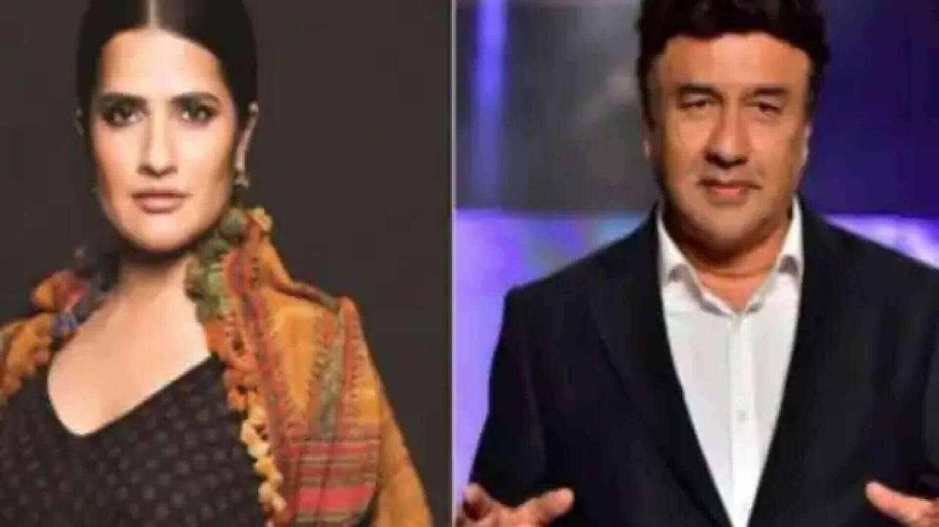 इंडियन आइडल के मंच पर रेखा को देख सोना मोहापात्रा ने अन्नु मलिक को बताया 'यौन शिकारी'
